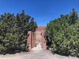 6 Vista Grande Drive - Photo 26