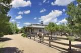 7519 Old Santa Fe Trail - Photo 5