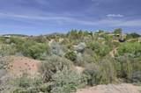 812 La Vereda Este, Lot 88 - Photo 9