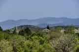 828 Vista Catedral, Lot 92 - Photo 11