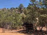 60 Ranchos Canoncito - Photo 22