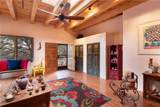 60 Ranchos Canoncito - Photo 7