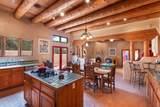 60 Ranchos Canoncito - Photo 9