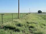 unknown Highway 41 - Photo 8