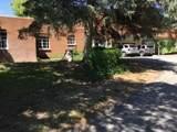 1447 Bishops Lodge - Photo 19