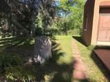 1447 Bishops Lodge - Photo 27