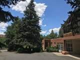 1447 Bishops Lodge - Photo 3