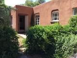 1447 Bishops Lodge - Photo 4