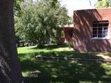 1447 Bishops Lodge - Photo 5