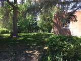 1447 Bishops Lodge - Photo 7