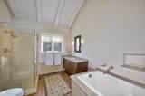 Rancho Azul 155 Mesa Prieta Road - Photo 40