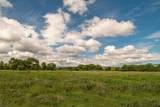 16 County Road B66 - Photo 48