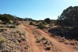 82 B Paseo De La Tierra - Photo 11