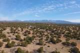 82 B Paseo De La Tierra - Photo 4