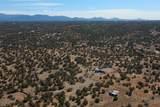 82 B Paseo De La Tierra - Photo 5