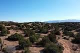 82 B Paseo De La Tierra - Photo 6