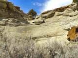 1 Mesa Bonita Ranch - Photo 22