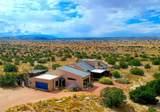 1 Mesa Bonita Ranch - Photo 25