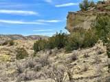 1 Mesa Bonita Ranch - Photo 27