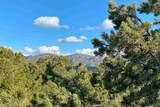 1100 Old Taos Hwy - Photo 56