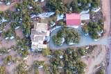 1100 Old Taos Hwy - Photo 60