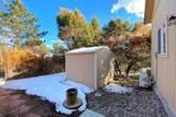 1100 Old Taos Hwy - Photo 66