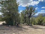 0 Block 8, Lot 20, Pinon Ridge - Photo 1