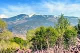 117 Valle Sereno - Photo 9