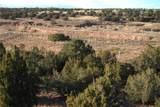 72 Ranch Estates - Photo 18