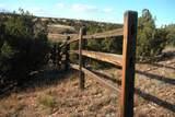 72 Ranch Estates - Photo 19