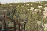 72 Ranch Estates - Photo 9
