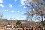814 Camino De Monte Rey - Photo 3