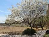 3600 Cerrillos - Photo 16