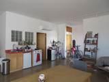 3600 Cerrillos - Photo 19
