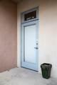 3600 Cerrillos - Photo 5