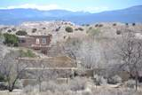 28A Ojitos Trail - Photo 15