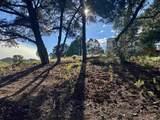 33 Sendero Alto - Photo 1