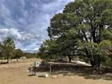 33 Sendero Alto - Photo 4
