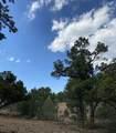 33 Sendero Alto - Photo 5