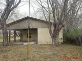 1169 State Rd 554 - Photo 1
