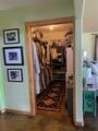 64 State Rd 514 - Photo 12