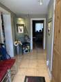 64 State Rd 514 - Photo 15