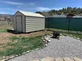 64 State Rd 514 - Photo 5