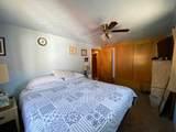 498 Cedar Ave - Photo 9