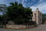 224 Montoya Circle - Photo 2