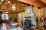 19 Holy Ghost Canyon (Cabin) - Photo 2