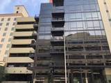 220 Copper Avenue Unit 650 - Photo 20