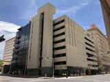 220 Copper Avenue Unit 650 - Photo 21