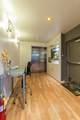 220 Copper Avenue Unit 650 - Photo 4