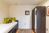 220 Copper Avenue Unit 650 - Photo 8